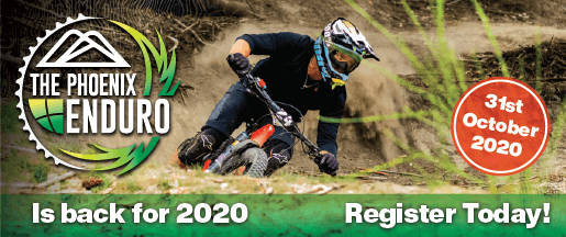 Website Banner Phoenix Enduro 2020