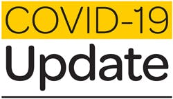 COVID 19 Update Christchurch Trail Inforrmation Page