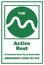 2 Active Rest