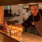Job Christchurch Adventure Park Junior Chef Thumbnail