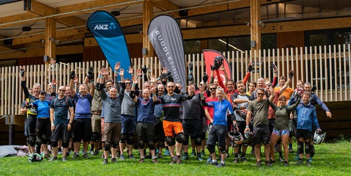 Christchurch Adventure Park Function Events Groups