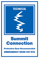 7 Summit Connection