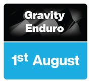 Christchurch Adventure Park Winter Gravity Series Gravity Enduro Website Tile v3