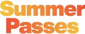 Summer Passes v2