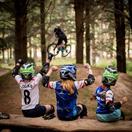 Christchurch Adventure Park School Holiday Programmes V3