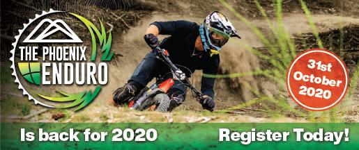 Website Banner Phoenix Enduro 2020