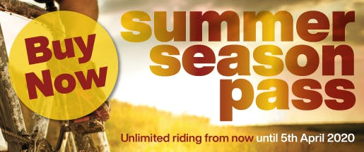 Buy Now Summer Season Pass Home Page Banner