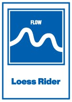 Loess Rider