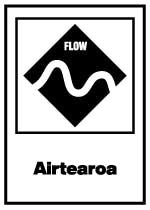 Airtearoa