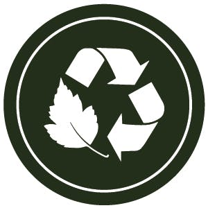 Recycling Commitment
