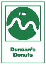 Duncans Donuts