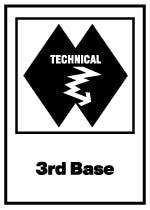 3rd Base v2