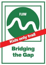 Bridging the GAP v3