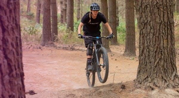 Christchurch Adventure Park Adults Skills Clinics 2 v2
